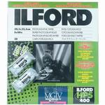 Ilford HP5+/MGD.1 G Value Pack