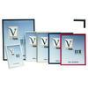Innovision 20 X 24 Black Format Frame