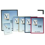 Innovision 8X10 Gold Format Frame