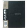 Itoya 5x7 Art Profolio Storage/Display Book 24 Sleeves/48 Images