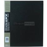Itoya 8.5x11 Art Profolio Storage/Display Book 24 Sleeves/48 Images