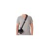 Joby Ultra Fit Sling Strap for Men (Charcoal)