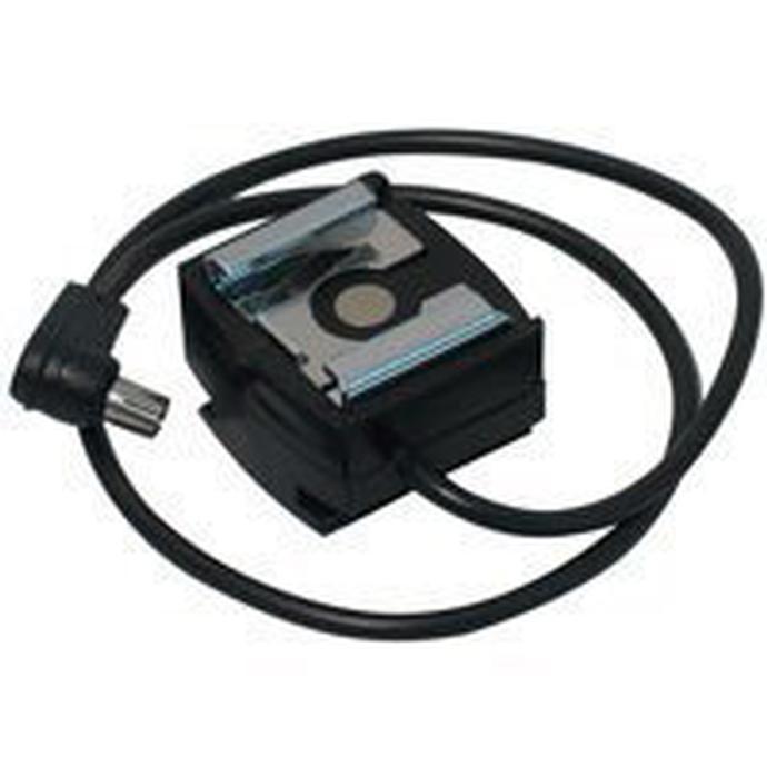 3e7eb2b78d Kalt PC-Hot Shoe Adapter W  Cord