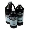 Delta 1 Gallon Datatainer Chemical Storage Bottle
