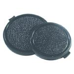 Photo Brand 72mm Snap On Lens Cap