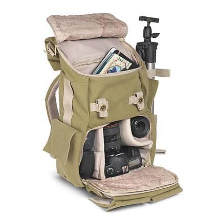 Ng 5158 рюкзак кожаные рюкзаки женские фото