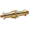 Kupo Universal 5/8 Inch (16mm) Stud 3/8-16 M  and  1/4-20 M Threads