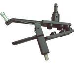 Kupo Adjustable Gaffer Grip