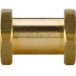 Kupo Hex Stud with 3/8 Inch to 16 Feet  and  1/4 Inch -20 Feet