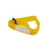 Kupo EZ-TIE Deluxe Cable Ties 0.78 x 16.1 Yellow (10 Pack)