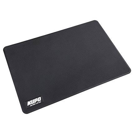 Kupo Non-Slip Pad for Tethermate