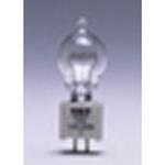 Eiko DVY Projection Bulb 120V 650W