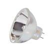 Eiko EFP Projection Lamp 12V 100W