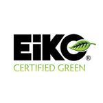 Eiko F32T8/850K T8 Fluorescent Tube Light Bulb