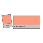 LEE Filters Dark Salmon Lighting Effect Gel Filter