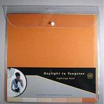 LEE Filters Daylight to Tungsten Filter Lighting Pack - 12 Sheets