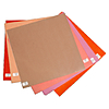 LEE Filters Cosmetic Filter Lighting Pack - 12 Sheets