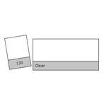 LEE Filters 21 X 24 Inch Sheet Clear Lighting Effect Gel Filter