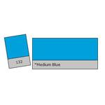 LEE Filters Medium Blue Lighting Effect Gel Filter