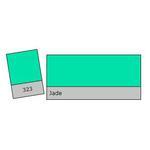 LEE Filters Jade Lighting Effects Gel Filter