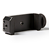 LITRA Smartphone Mount 2.0 for LitraTorch 2.0 Light
