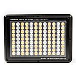 LITRA LitraStudio RGBWW Photo  and  Video LED Light