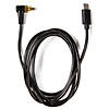 LITRA LitraStudio Flash Sync Cable