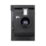 Lomography Lomo Instant Mini Black