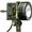 Lowel I-01 I-Light W/Cigarette Plug