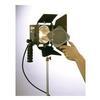 Lowel O1-10 Omni Light Standard
