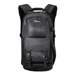 LowePro FastPack BP 150 AW ii Backpack Black