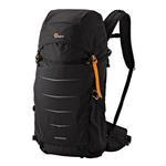 LowePro Photo Sport BP 300 AW II Black Backpack