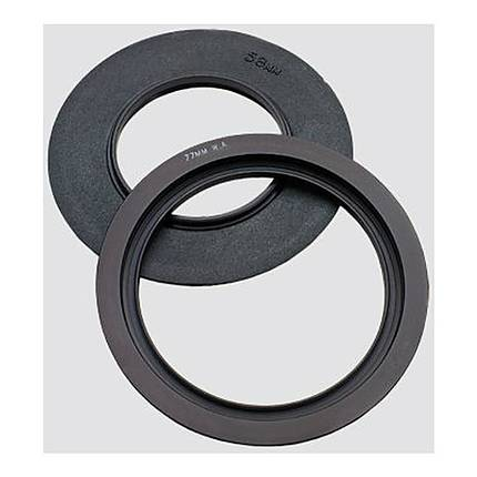LEE Filters 55mm Adapter Ring