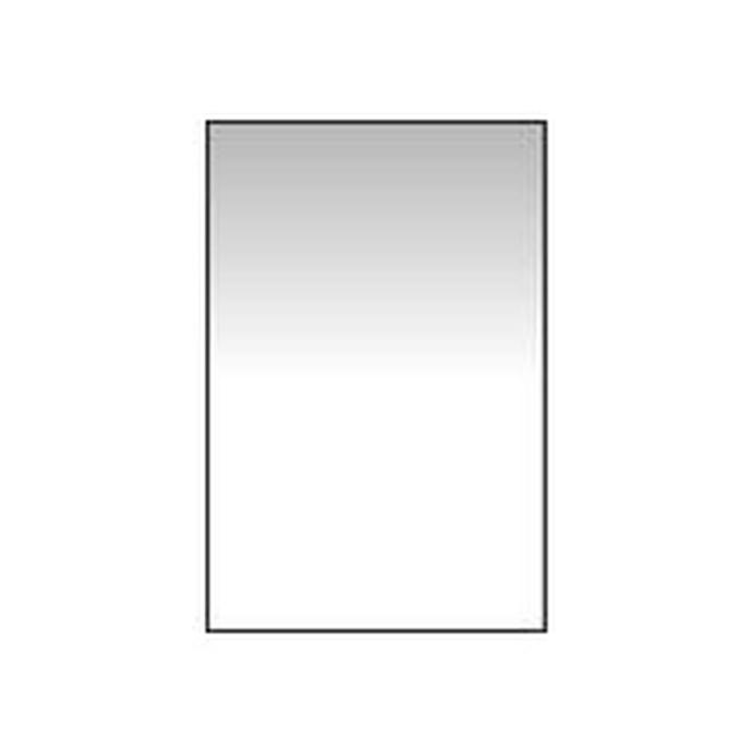 4x6 Clear Picture Frames