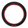 LEE Filters SW150 Adaptor Nikon 14-24mm F/2.8G ED Lens