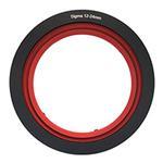LEE Filters SW150 Mark II Lens Adapter for Sigma 12-24mm f/4.5-5.6 II DG HSM