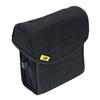 LEE Filters SW150 Field Pouch - Black