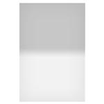LEE Filters .3ND Graduated Neutral Density Hard Edge 4x6 Inch Resin-Requires