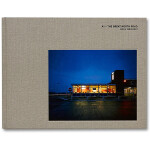 Paul Graham - A1 - The Great North Road