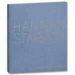 Hannah Starkey - Photographs 1997 – 2017