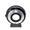 Metabones Nikon G to Micro Four Thirds Mount Speed Booster