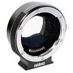 Metabones Canon EF to E-mount T Smart Adapter Mark V