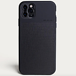 Moment iPhone 11 Pro Case (Black)