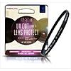 Marumi Fit+Slim Filter UV L390 49mm