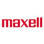 Maxell T10 Bulk Video Tape