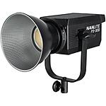Nanlite FS-300 AC Powered Monolight