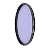 NiSi 55mm Natural Night Filter (Light Pollution Filter)