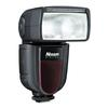 Nissin Speedlight Di 700A for Sony