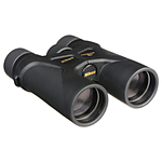 Nikon Prostaff 3s 8x42 Binoculars