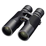 Nikon WX 7x50 IF Binoculars